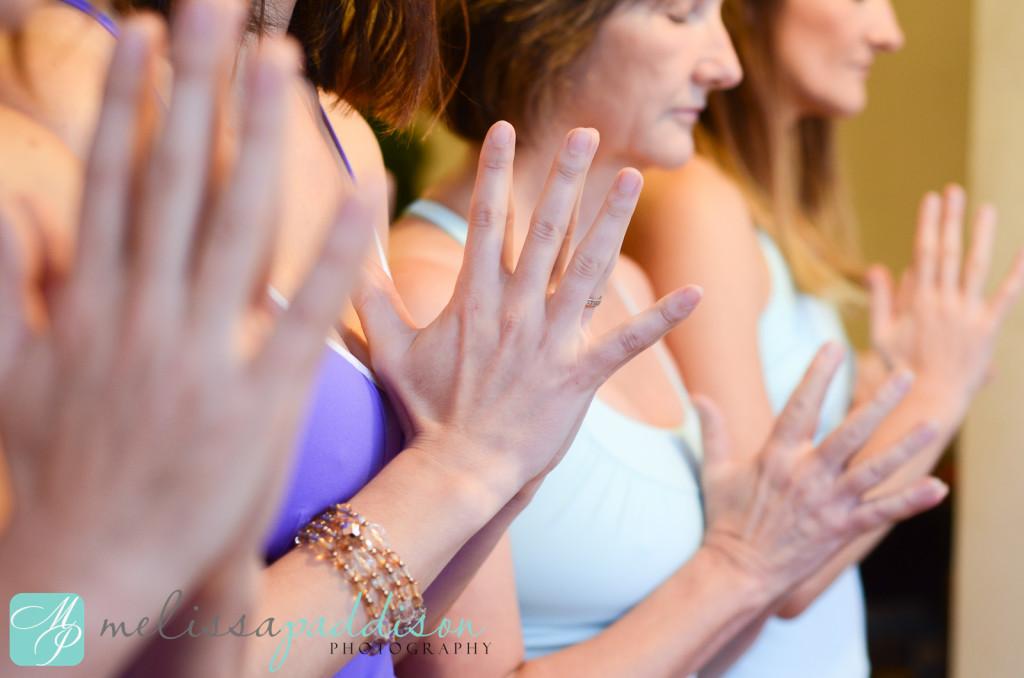 Body_Flow_Yoga-5