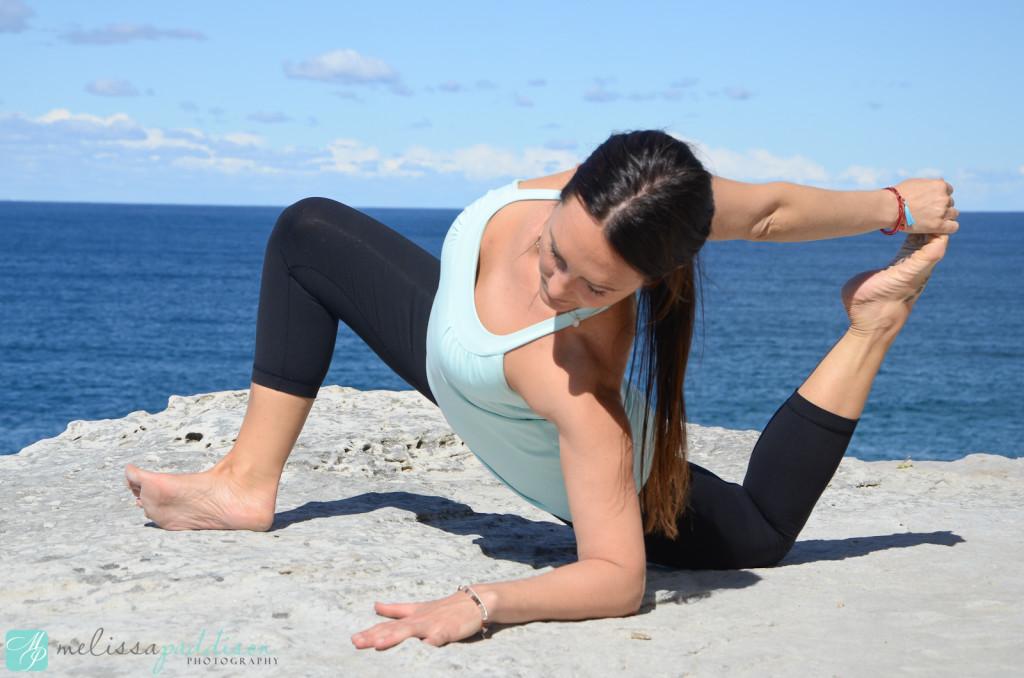 Mel_Yoga-44