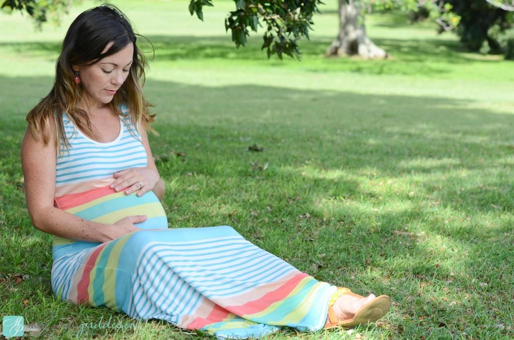 Emma_Maternity-2
